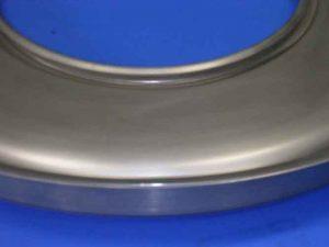 Boca de carga lavadora industrial 03