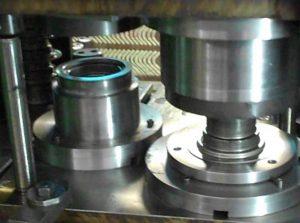 Empresa de fabricación de chapa metálica 5