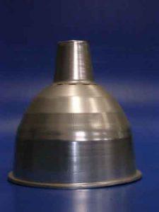 Iluminaria industrial 03