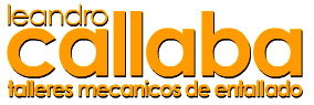 Leandro Callaba