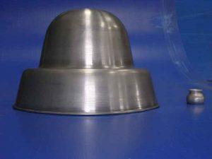 Ventilador de tejado 06
